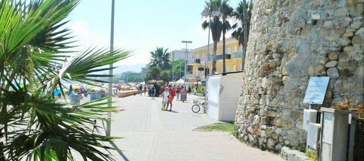 torre-di-santa-maria-san-bartolomeo-al-mare