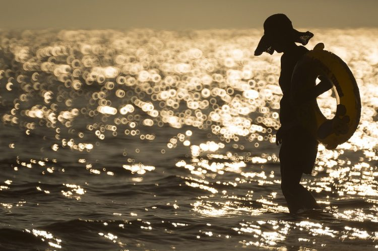 san bartolomeo al mare cosa fare